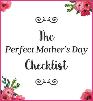 Mothers-Day-Checklist-Cover