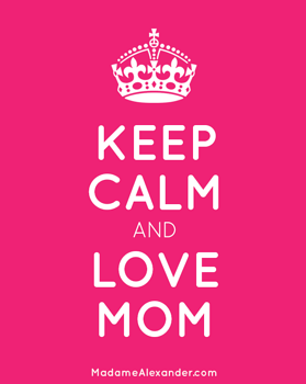 keep-calm-and-love-mom-poster-preview
