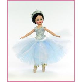 ballerina-doll